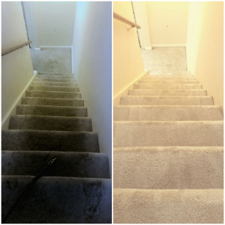 commercial carpet cleaning casper wy