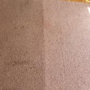 upholstery cleaning services casper wy